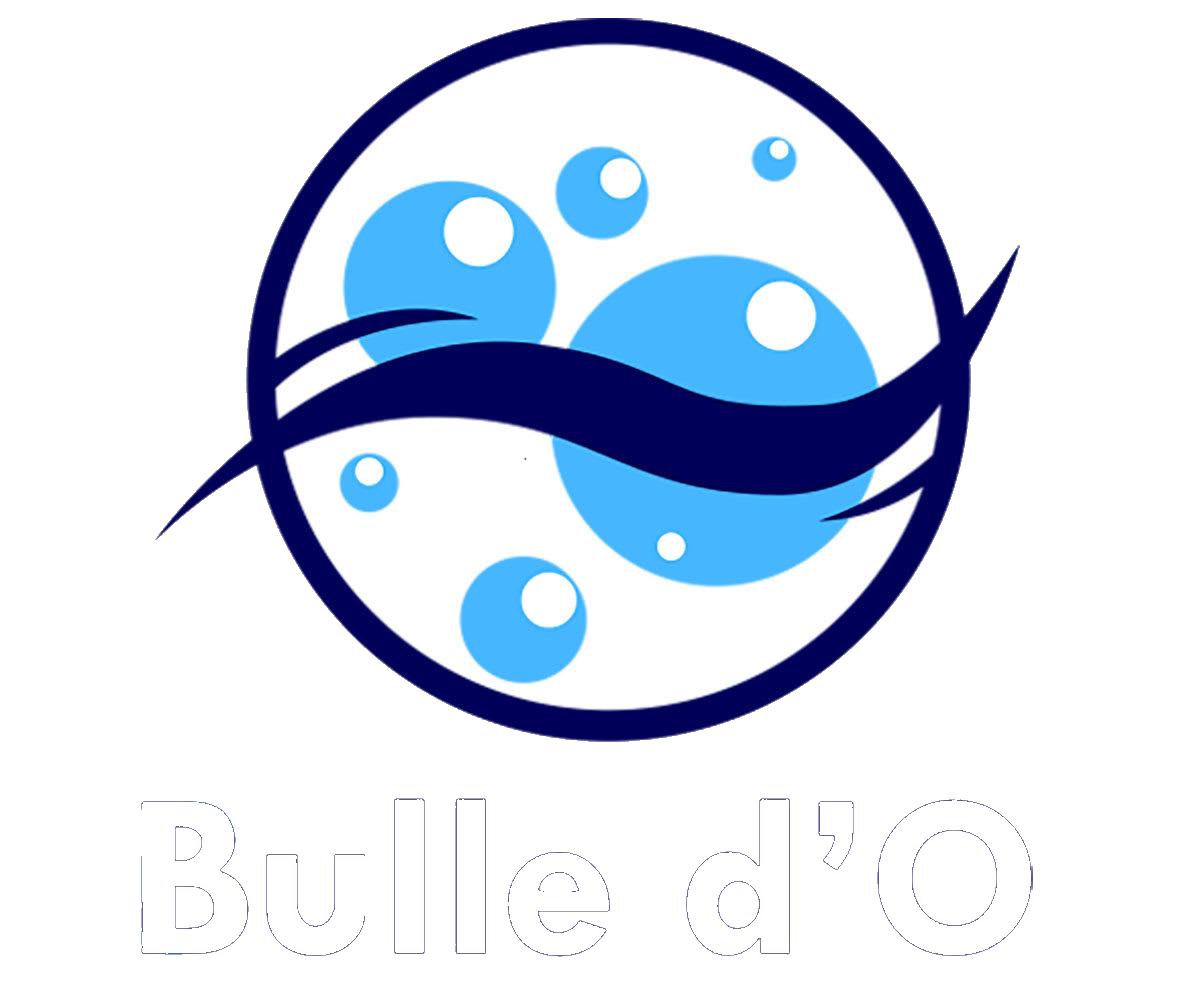 Bulle d'O